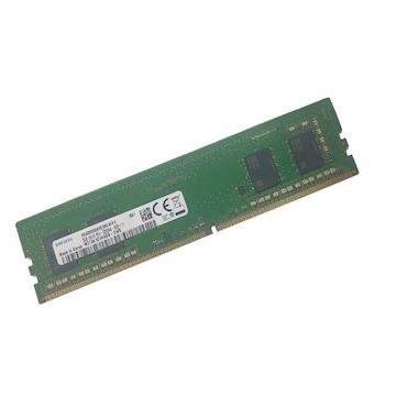 삼성전자 DDR4-3200