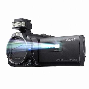 SONY NXCAM HXR-NX30N (32GB 패키지)_이미지
