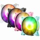 darkFlash C6S RGB (핑크)_이미지