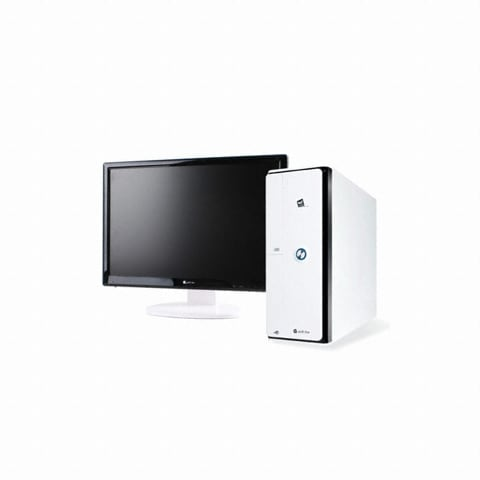 늑대와여우  W5-FA-E5200-MD (51cm LCD)_이미지