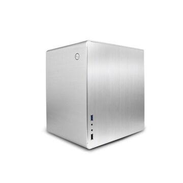 한성컴퓨터 미니슈트 R55