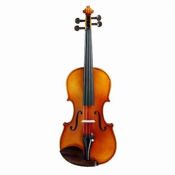 심로악기 안토니오 바이올린 MASTER