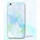 아트박스 LG G3 Blue Splash-B 하드케이스_이미지