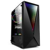 3RSYS K410 (BLACK)