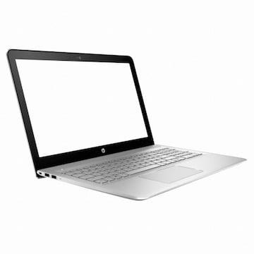 HP 엔비 15-AS118TU (SSD 256GB)