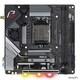 ASRock Z490 Phantom Gaming-ITX/TB3 에즈윈_이미지
