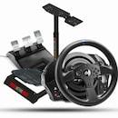 T300RS GT 에디션 레이싱 휠