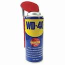 WD-40 스마트 스트로우 450ml