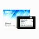 마이크론  1100 SSD (256GB)