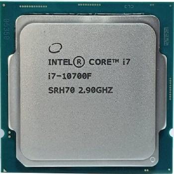 인텔 코어i7-10세대 10700F (코멧레이크S) (벌크)