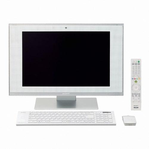 SONY VGC-LV17L (기본)_이미지
