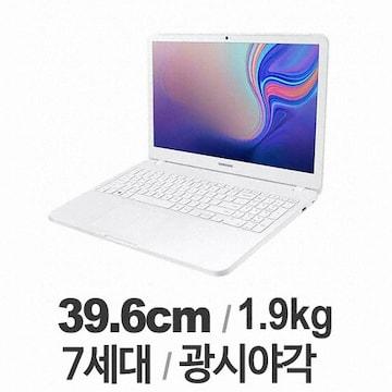 [쿠폰할인] 삼성전자 노트북5 NT550EBZ-AD2A