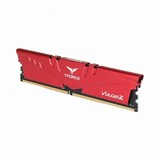 TeamGroup T-Force DDR4 4G PC4-24000 CL16 Vulcan Z Red