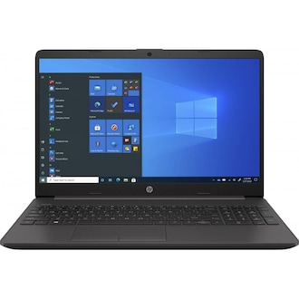 HP 255 G8-46U33PC (SSD 256GB)_이미지