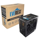 PNC PARTNER   EVEREST 500W PLUS