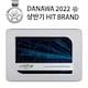 마이크론 Crucial MX500 대원CTS 500GB 상품 이미지