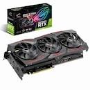 지포스 RTX 2080 SUPER A8G GAMING D6 8GB
