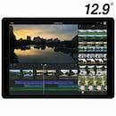 아이패드 프로 12.9 1세대 Cellular 256GB