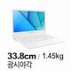 삼성전자 노트북5 NT500R3W-KD1S (기본)_이미지_0
