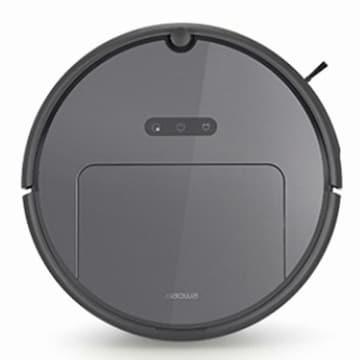 샤오미  스마트 로봇 청소기 6세대 E35 (일반구매)