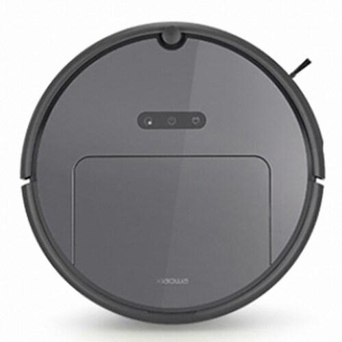 샤오미 스마트 로봇 청소기 6세대 E35 (일반구매)_이미지