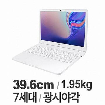 [쿠폰할인] 삼성전자 노트북5 NT550EBZ-AD3A