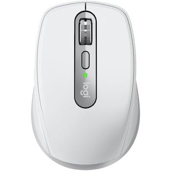 로지텍 MX Anywhere 3 for Mac (정품)