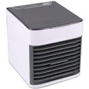POLAIRE 미니 에어컨 2세대 냉풍기
