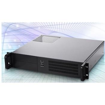 2MONS 서버 2U D400 에코 USB3.0