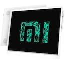 미지아 LCD 드로잉패드 20형 (해외구매)