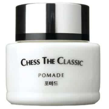 한국화장품 체스 더 클래식 포마드 60g (3개)_이미지