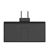 스틸 인터렉티브 레볼루션 사운드 블루투스 오디오 동글 (PS4/ Switch)