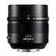 파나소닉 Leica DG Nocticron 42.5mm F1.2 ASPH POWER OIS (중고품)_이미지