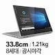 레노버 YOGA 730-13IWL 81JR0004KR (SSD 512GB)_이미지