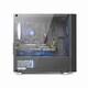 프리플로우 GAMING i7 RTX6 (SSD 240GB)_이미지