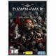 워해머 40000 던 오브 워 3 (Warhammer 40000 Dawn of War 3) PC 한글판,일반판_이미지_0