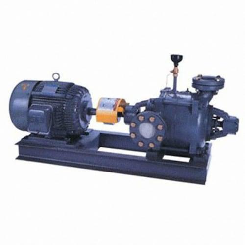 한일전기  다단 터빈펌프 HTP-65207 (모터, 씰, 방진가대 제외)_이미지