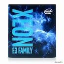 E3-1220V5 (스카이레이크)