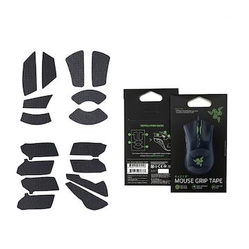 Razer Mouse Grip Tape