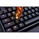 GIGABYTE AORUS K9 RGB Fusion 광축 게이밍 키보드 (리니어)_이미지