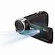 SONY HandyCam HDR-PJ410 (해외구매)_이미지