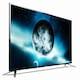 와사비망고 WM U650 UHD TV HDR NET4K (벽걸이, 기사설치)_이미지
