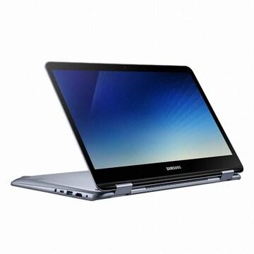 삼성전자 2019 노트북 Pen Active NT730QAZ-A58A(SSD 256GB)