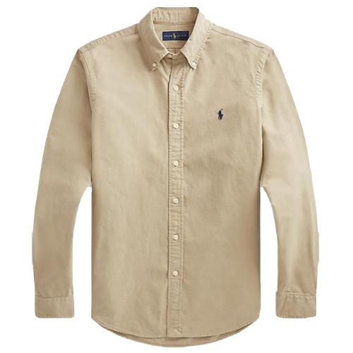 남성 셔츠