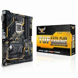 ASUS TUF Z370-PLUS GAMING iBORA_이미지