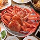 후포리 홍게자숙 고급형 7~10개(마리) 3kg