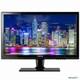 자비오씨엔씨 엑사비오 X2005EW HDMI PLUS_이미지