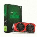 �̿��� XENON ������ GTX970 Super JETSTREAM D5 4GB