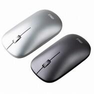 포유디지탈 iMUZ MX100
