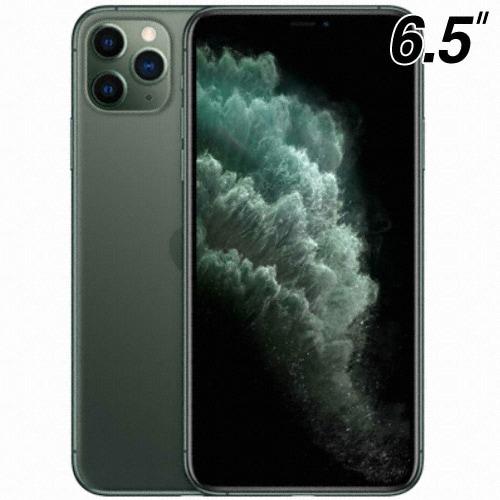 APPLE 아이폰11 프로 맥스 256GB, 공기계 (해외구매)_이미지